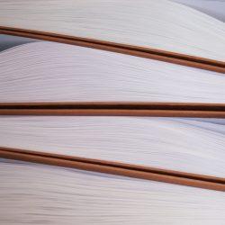 books-1554976_1920