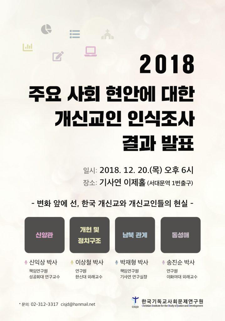 2018cisjdsurvey